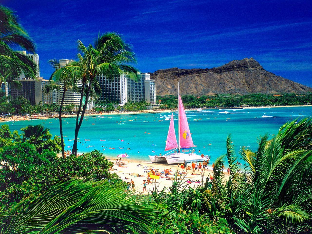 http://1.bp.blogspot.com/-jwDOotnPD_Q/TiqlVSzcFPI/AAAAAAAAJm0/dwxVEBd3qKs/s1600/Waikiki%252C_Oahu%252C_Hawaii___erc.jpg