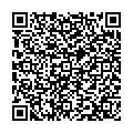 [携帯用] QR code