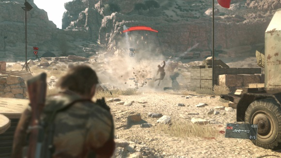 metal-gear-solid-v-the-phantom-pain-pc-screenshot-www.ovagames.com-2