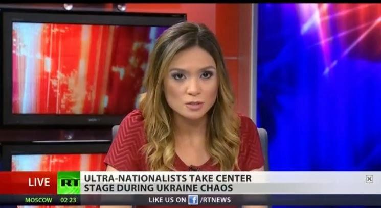 http://1.bp.blogspot.com/-jwF40VY7eV0/Uxi9OgvCPyI/AAAAAAAAQXk/cpKr5K8AR2M/s1600/la-proxima-guerra-presentadora-russia-today-rt-renuncia-en-directo.JPG