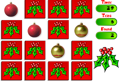 http://cp.claracampoamor.fuenlabrada.educa.madrid.org/flash/christmas/38.swf