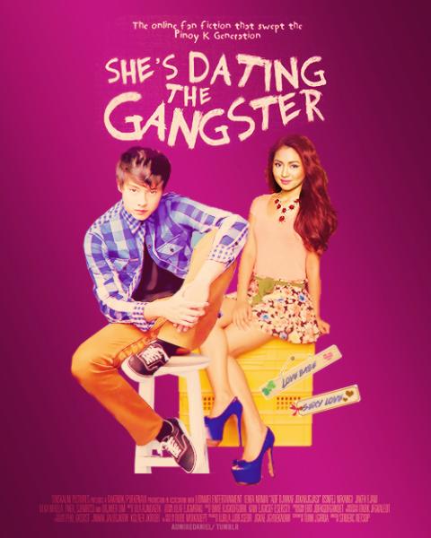 ... Gangster The Movie (2014) | Watch Full Movie Online | Recent Uploads