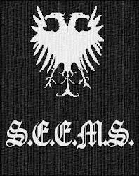 SEEMS Wargames Club