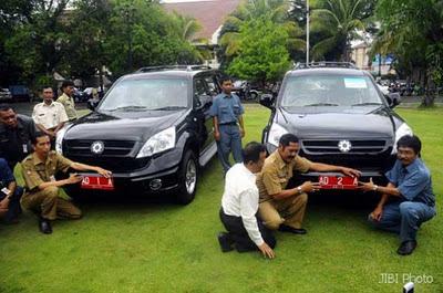 mobil esemka solve the cheap car rental