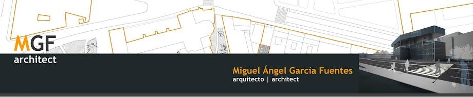 MGF-Architect