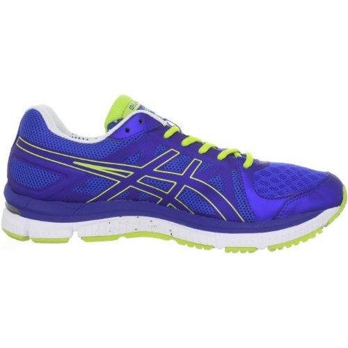 Men's ASICS GEL-Neo33 Running Shoe