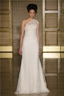 Douglas Hannant 2013 Wedding Dresses Collection