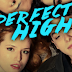 "Bella Thorne Stars as a Normal Girl Who Becomes a Heroin Addict In a Timely New Movie Depicting Teen Drug Abuse in the Age of Social Media ""PERFECT HIGH"" Airing Saturday, June 27 at 8/7C on Lifetime"