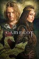 Assistir Camelot Dublado 1x04 - Lady of the Lake Online
