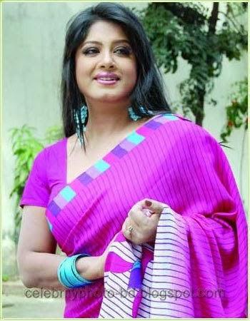 Bangladeshi+some+model+&+actress+Photos003