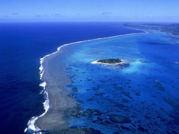 океаны скачать торрент - фото 11
