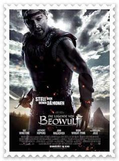 beowulf poster 1+69Leciel.co.cc+69Leciel.co.cc BEOWULF