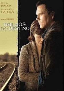 filmes Download   Trilhos do Destino DVDRip   AVI   Dublado