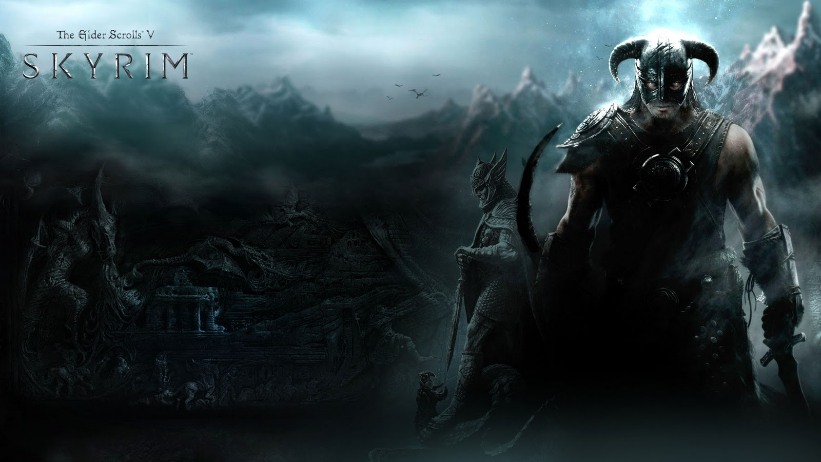 http://1.bp.blogspot.com/-jwWZcBMhkPc/Tw6C4mEpIUI/AAAAAAAAAdE/Rma2McmM8vY/s1600/The-Elder-Scrolls-V-Skyrim-Wallpapers-in-HD.jpg