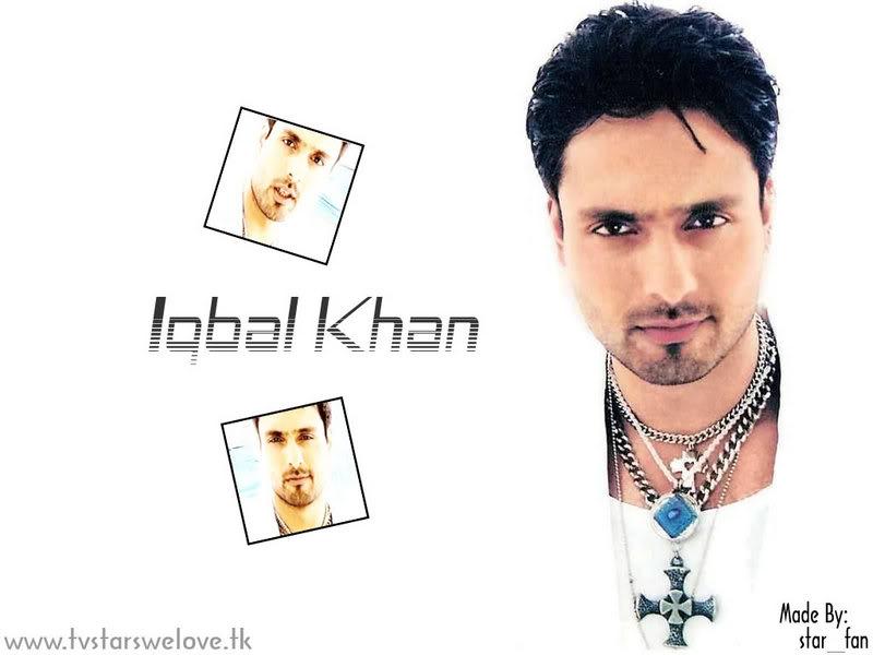 indian tv actor wallpaper IKWP3