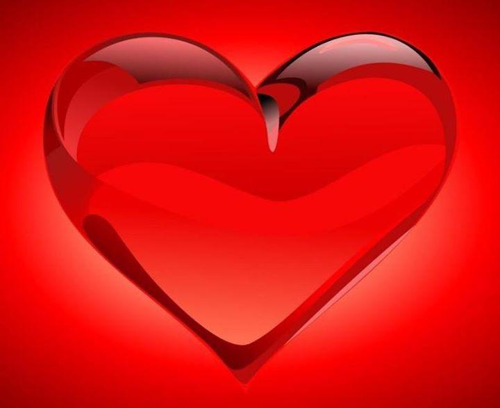 Donde estas corazón. - Página 13 Imagenes-corazones+(9)