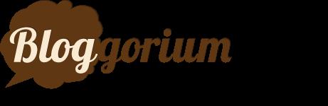 Bloggorium