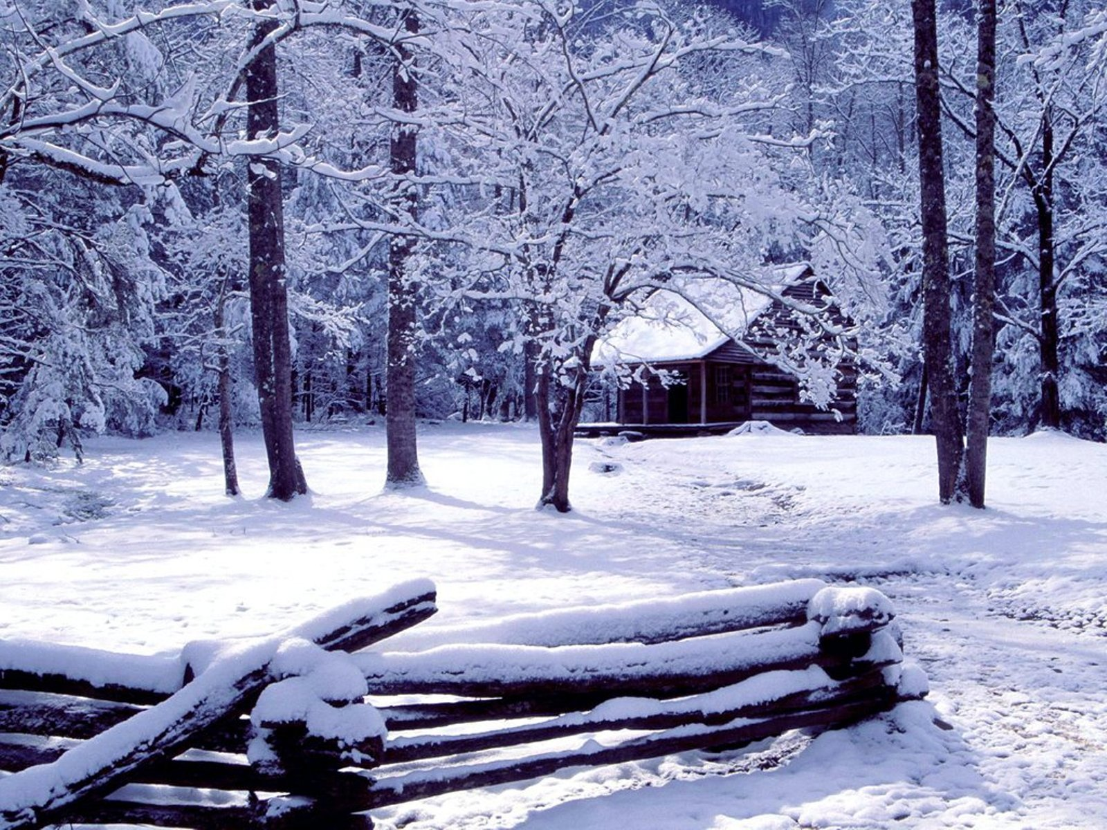 Winter Wallpaper Scenes With Cabins winter scenery winter scenery winter scenery winter scenery