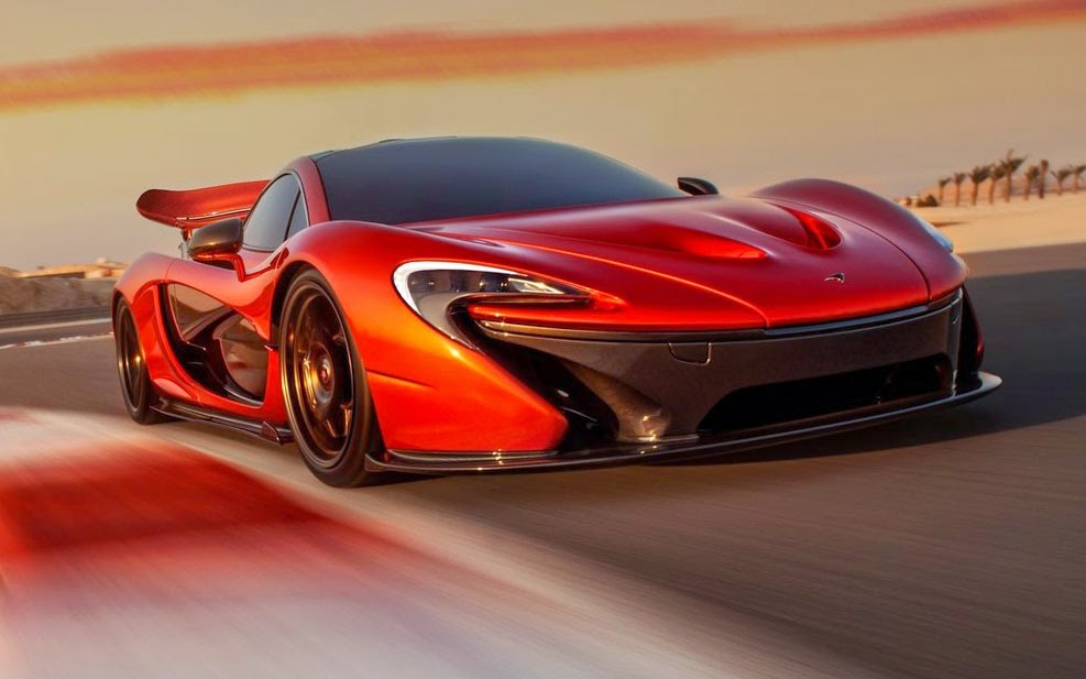 Tag : McLaren , Photos , Price , Specs