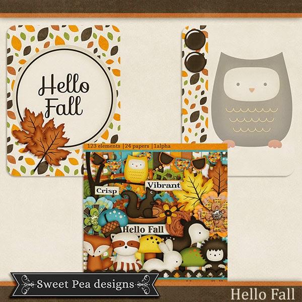 http://1.bp.blogspot.com/-jwbDmM-54v8/VCJMmacBgaI/AAAAAAAAFTc/ef9Il0mkBiQ/s1600/SPD_Hello_Fall_freebie-copy.jpg