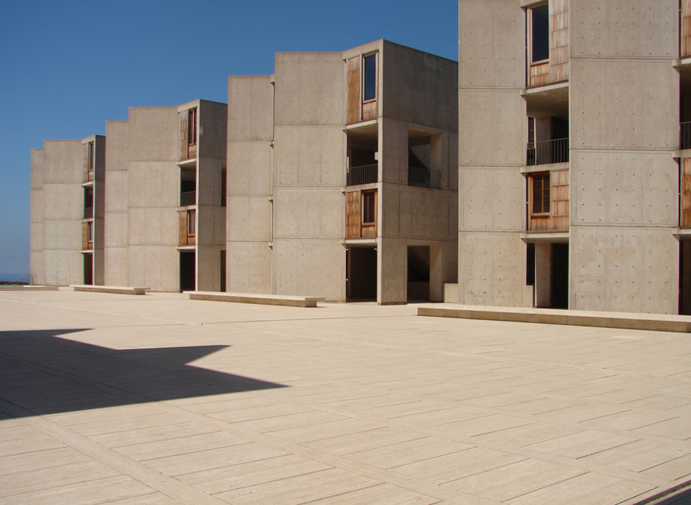 louis kahn the salk institute and Explore gmail gonzález's board salk institute 09 plans on pinterest | see more ideas about louis kahn, architecture and arch.