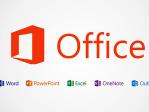Mau Tau Cara Aktivasi Microsoft Office Professional Plus 2013 ?