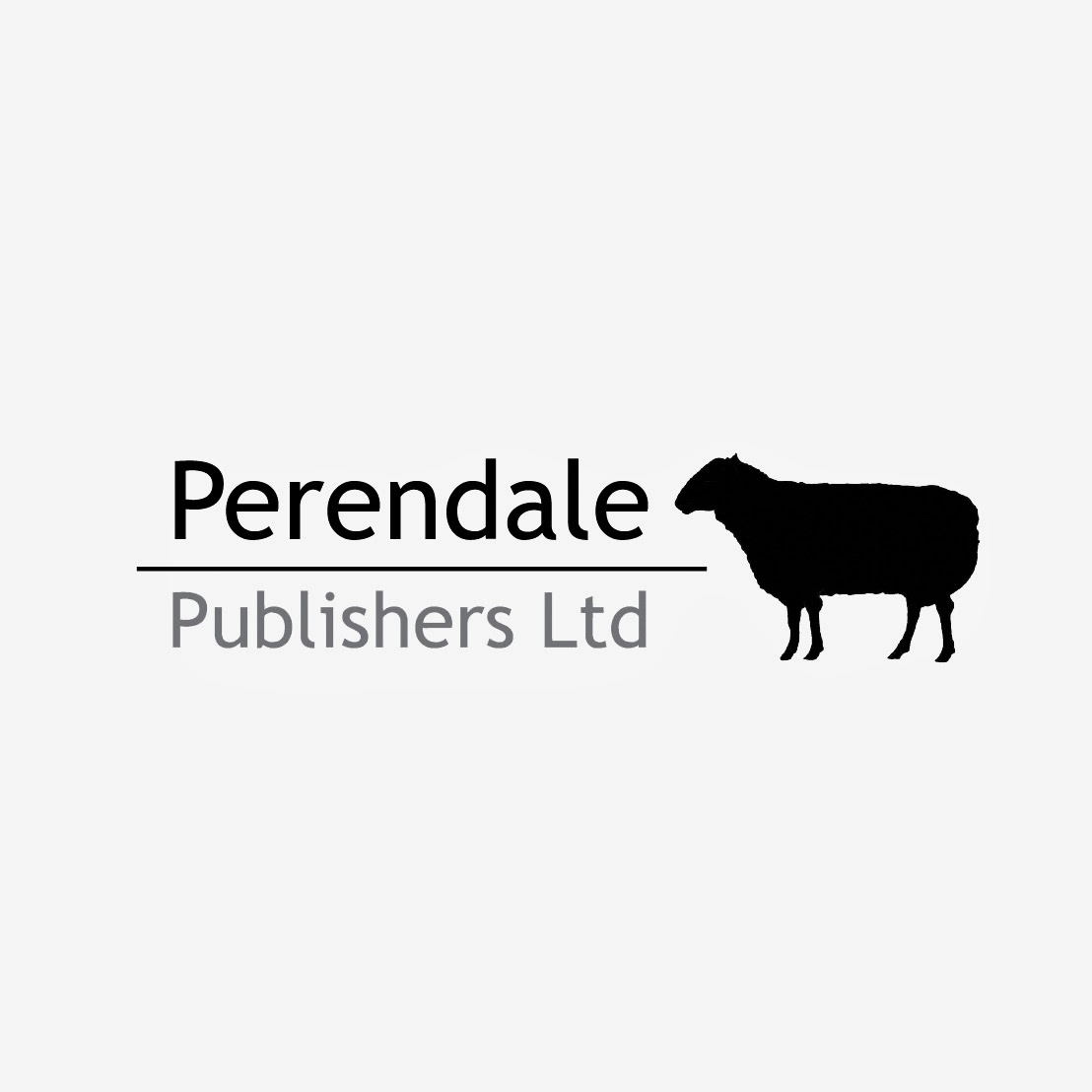 http://www.perendale.com/