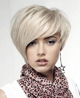 http://1.bp.blogspot.com/-jwcsuuPfHKQ/Tk4Xuu_CyzI/AAAAAAAAA_E/KZ4l4ZhmBc4/s1600/Short+hair+style-0.jpg