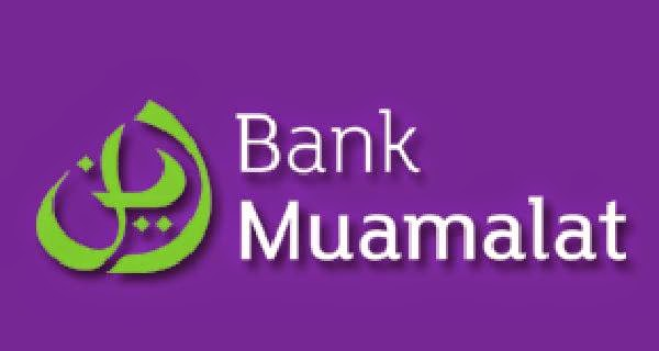 Sejarah Bank Muamalat Indonesia