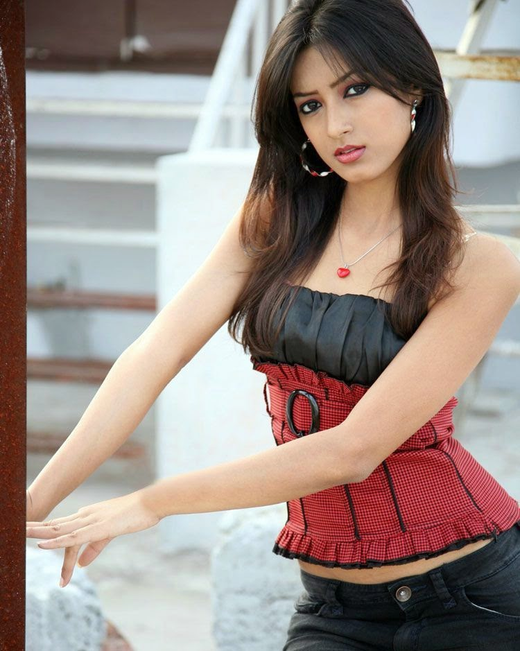 Telugu  Actress Ruby Parihar New Photo HDGallery , Ruby Parihar, Ruby Parihar Hot Images, HD Actress Gallery, latest Actress HD Photo Gallery, Latest actress Stills, Tollywood Actress, Telugu Movie Actress, Hot Images, Indian Actress,