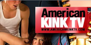 amrj free share all porn password premium accounts July  06   2013
