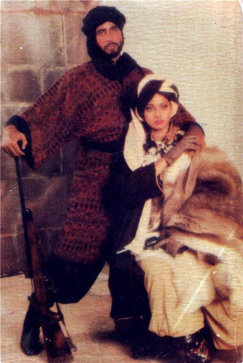 khuda gawah 1992 hindi movie downloadgolkes