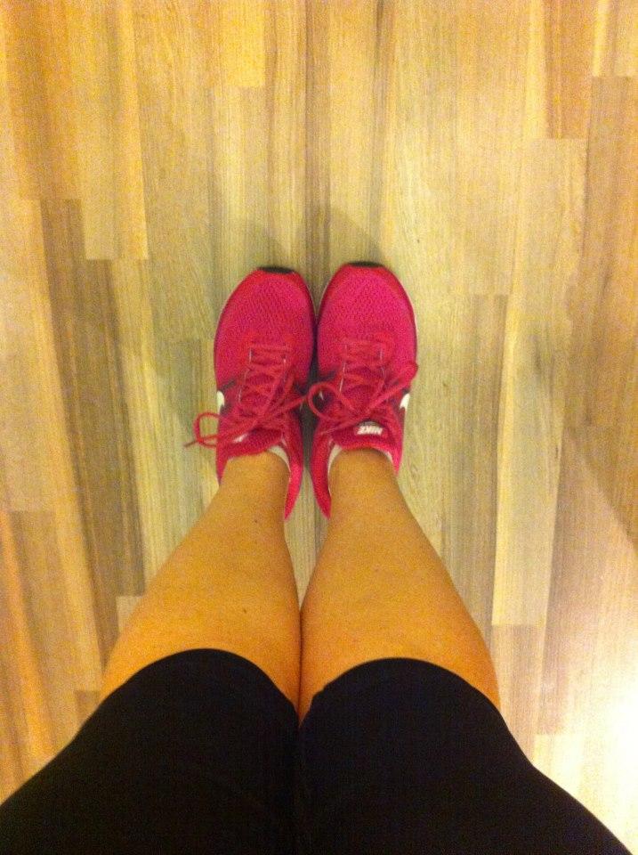 Halifax Running Room Twitter