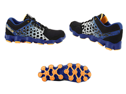 http://www.rogansshoes.com/773440/products/Reebok-Atv19-Running-Shoes.html
