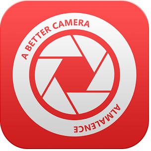 A Better Camera Unlocked v3.26