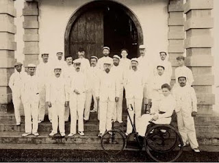 Plectocycle di unik-qu.blogspot.com