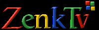 ZenkTv -  Tivi Online - Truyền hình trực tuyến