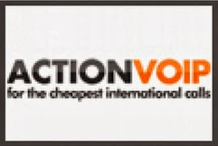 Download Action Voip Internet phone Software