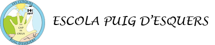 Escola Puig d'Esquers