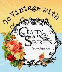 Crafty Secrets Heartwarming Vintag