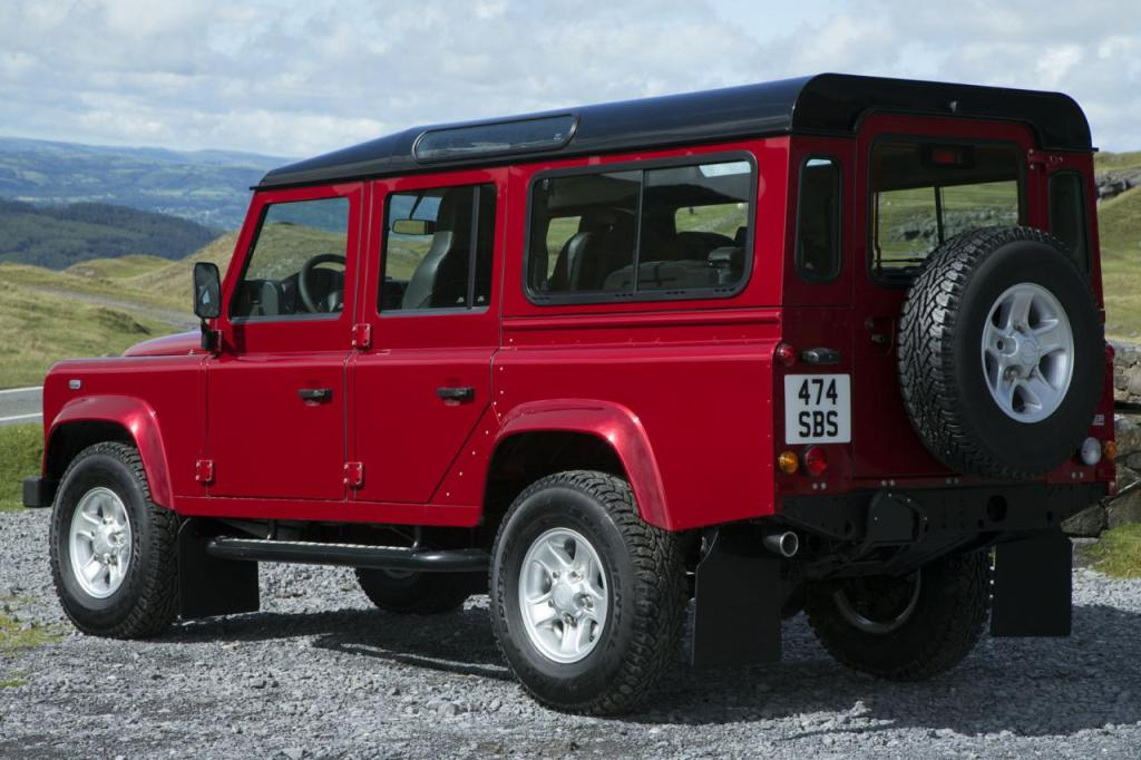 Land+Rover+Defender+2.jpg
