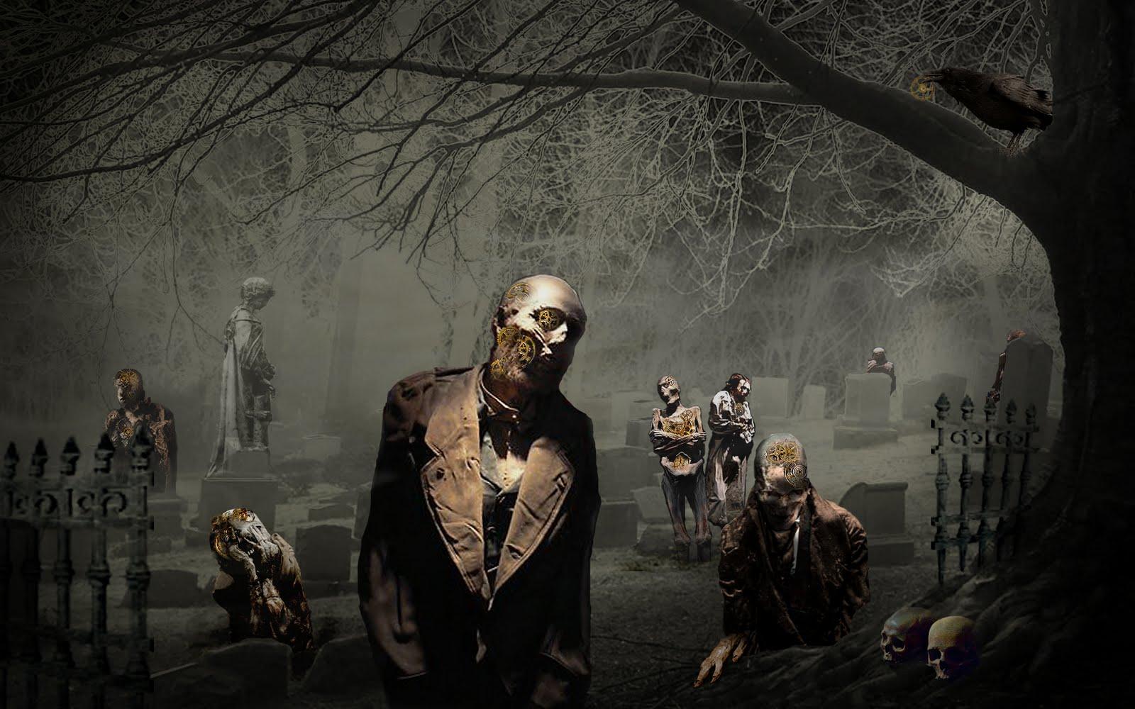 http://1.bp.blogspot.com/-jws3VfbfY9o/TqlnrP-dkcI/AAAAAAAABms/fKpTpTBdoq8/s1600/evil-halloween-picture.jpg