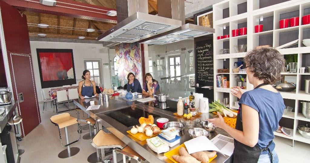 yoga sala m laga cursos de cocina macrobiotica