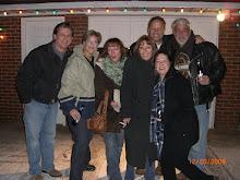 2008 at Dobecks.