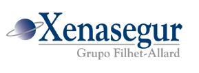 http://www.xenasegur.es/