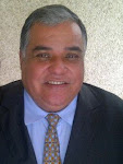 LIC ALEXANDER ROMERO (Nuevo Director del Blog)