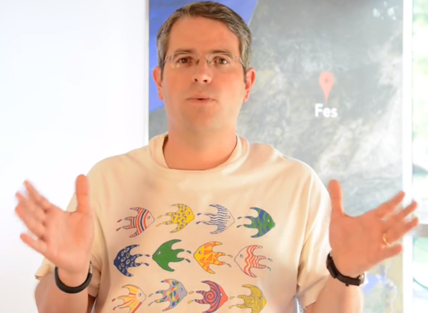 matt-cutts-ranking-focus-video