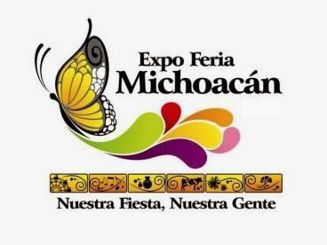 programa Expo Feria Michoacán 2014
