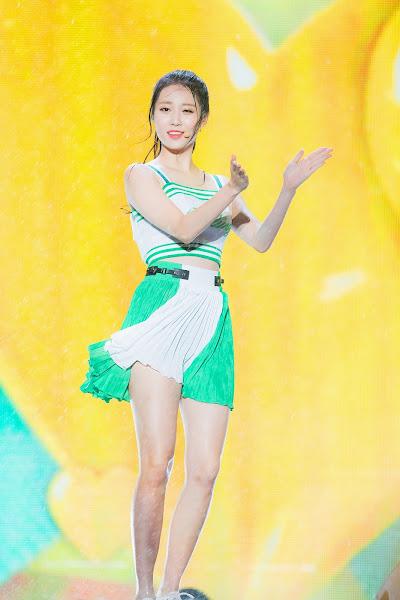 Yura Sokcho