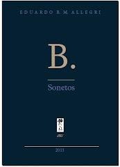 B. sonetos